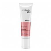 Cumlaude lab: gynelaude mucus (30 ml)