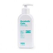 Isdin germisdin hygiene & protection intim calm (250 ml)