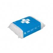 Interapothek esponja enjabonada desechable (24 esponja)