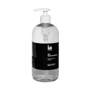 Interapothek gel hidroalcoholico 500 ml