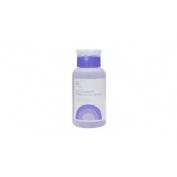 Interapothek quitaesmalte formulado sin acetona (200 ml)