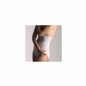Faja - farmalastic algodon velcro (blanca t- 3)