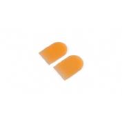 Alza para disimetrias - comforsil silicona (8 mm 2 u)