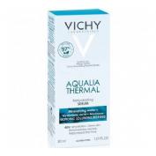 Aqualia thermal serum concentrado - hidratacion esencial continua (30 ml)