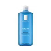 Lipikar gel lavante - gel de ducha (750 ml)