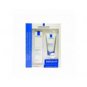 Hydraphase xl riche - la roche posay (50 ml)