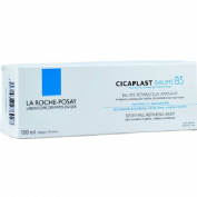 Cicaplast baume 5% (100 ml)