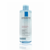 Agua micelar ultra piel reactiva (400 ml)