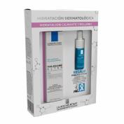 Toleriane ultra calmante dia intenso p alergica - la roche posay (40 ml)