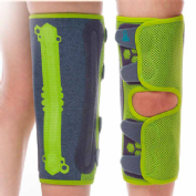 Inmovilizador de rodilla - myprim kids (ref mpk701 2 t- 2)