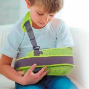 Cincha inmovilizadora de hombro - myprim kids (ref mpk401 os t-unica)