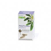 Pasiflora neo (474 mg 45 capsulas)