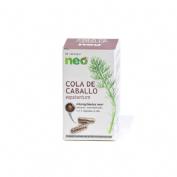 Cola de caballo neo (45 capsulas)