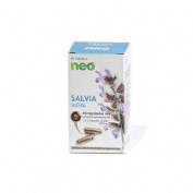 Salvia neo (474 mg 45 capsulas)