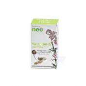 Valeriana neo (474 mg 45 capsulas)