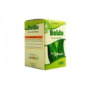 Boldo neo (45 capsulas)