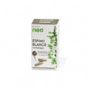 Espino blanco neo (45 capsulas)