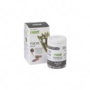 Fucus neo (45 capsulas)
