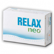 Relax neo (30 capsulas)