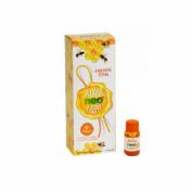 Jalea neo 1500 (14 viales)