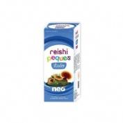 Reishi peques studio (150 ml)