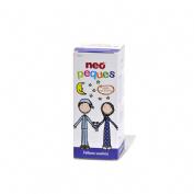Reishi sueño neo (30 capsulas)