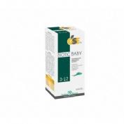 Gse biotic baby 3-12 (250 ml)