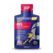 Recuperat-ion sport gel (red fruits 32 ml 1 sobre)