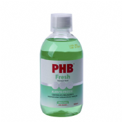 Phb fresh pasta dental (100 ml)