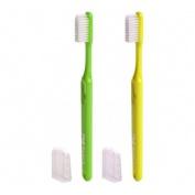 Cepillo dental adulto - phb classic (suave pack)