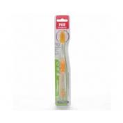 Cepillo dental adulto - phb plus (orthodontic)