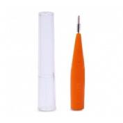 Cepillo interdental - phb (ultrafino)