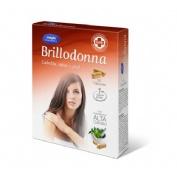 Brilladonna (30 comprimidos)
