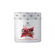 Collagen active antiox (300 g)