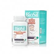 Biosil (60 capsulas)