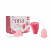Enna cycle copa menstrual t.s