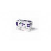 Symbiolact comp (2 g 30 raciones sobres)