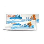 Amnioplush h2o  pasta al agua (75 g)