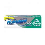 Kukident complete (neutro 70 g)