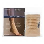 Tobillera - farmalastic innova (t- gde)