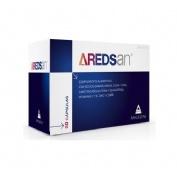 Aredsan (60 capsulas)