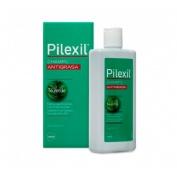 Pilexil champu antigrasa (300 ml)