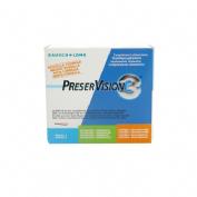 Preservision 3 (180 capsulas)