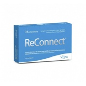 Reconnect (30 comprimidos)