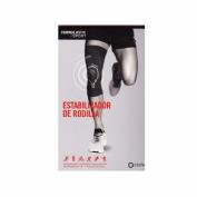 Estabilizador de rodilla - farmalastic sport (t- s)