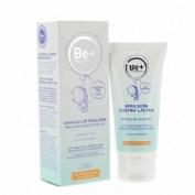 Be+ pediatrics emulsion costra lactea (50 ml)