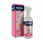 Goibi arbol de te (spray fresa 250 ml)