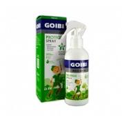 Goibi arbol de te (spray manzana 250 ml)