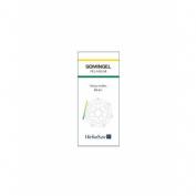 Somingel relaxium solucion oral (50 ml)