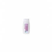 Desulpir azufrado (200 ml)